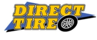Direct Tire on Dealership Accounts Dealership Accounts Direct Tire Sales Is Your